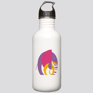 Stand by Me Stainless Water Bottle 1.0L