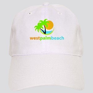 West Palm Beach Cap