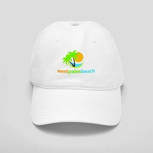 West Palm Beach Cap