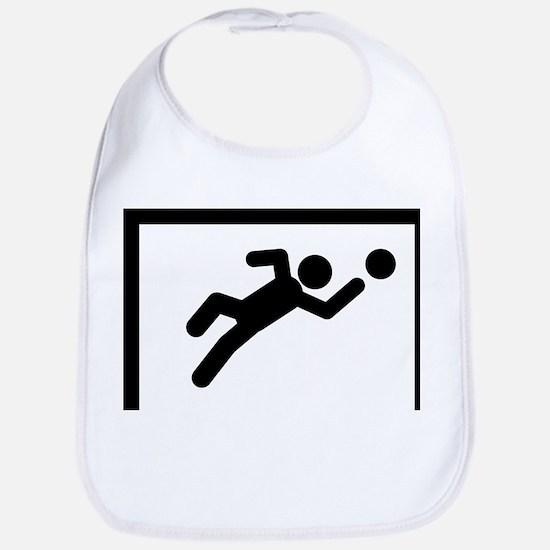 Goalkeeper Bib