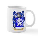Adamsen Mug