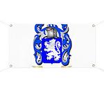 Adamsen Banner