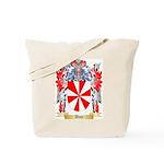 Aday Tote Bag