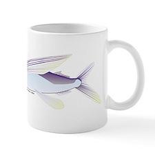 Flying Fish Mug