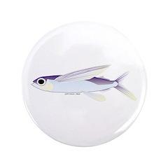 Flying Fish 3.5