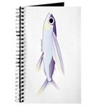 Flying Fish Journal