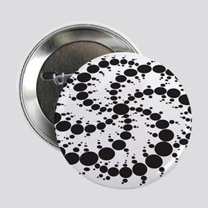 "Crop Circles Consciousness 2.25"" Button"