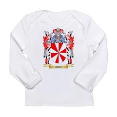 Addey Long Sleeve Infant T-Shirt