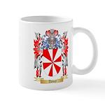 Addey Mug