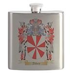 Addey Flask