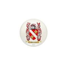 Addionizio Mini Button (10 pack)