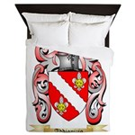 Addionizio Queen Duvet