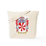 Addison Tote Bag