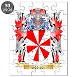 Addison Puzzle