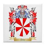 Addy Tile Coaster