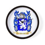 Adenot Wall Clock
