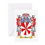 Adey Greeting Cards (Pk of 10)