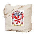Adey Tote Bag