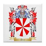 Adey Tile Coaster