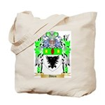 Adkin Tote Bag
