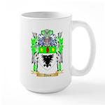 Adkin Large Mug