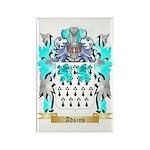 Adkins 2 Rectangle Magnet (100 pack)