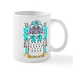 Adkins 2 Mug