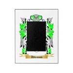 Adkisson Picture Frame