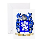 Adnet Greeting Cards (Pk of 10)