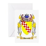 Adornetti Greeting Cards (Pk of 20)