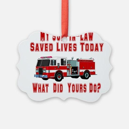 savedlivesfiresoninlaw.png Ornament
