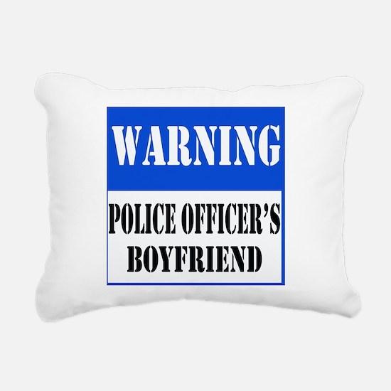 dangersignpoliceboyfriend.png Rectangular Canvas P
