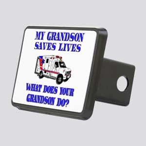 saveslivesambulanceambulancegrandson Rectangul