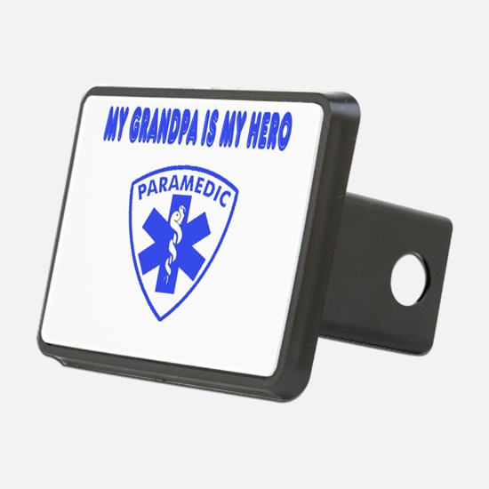 heroparamedicgrandpa.png Hitch Cover