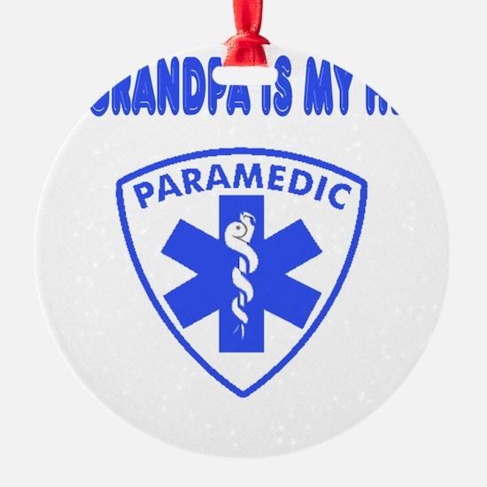 heroparamedicgrandpa.png Ornament