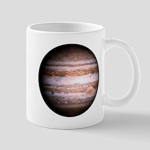 Jupiter! Mug