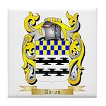 Adrian Tile Coaster