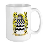 Adrien Large Mug