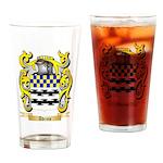 Adrien Drinking Glass