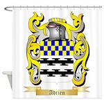 Adrien Shower Curtain