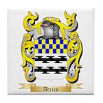 Adrien Tile Coaster