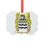 Adrien Picture Ornament