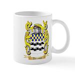Adrinson Mug
