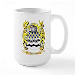 Adrinson Large Mug