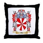 Ady Throw Pillow
