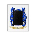 Adye Picture Frame