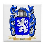 Adye Tile Coaster
