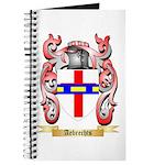 Aebrechts Journal