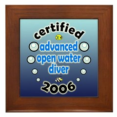 https://i3.cpcache.com/product/70740785/certified_aow_diver_2006_framed_tile.jpg?side=Front&height=240&width=240