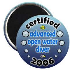 https://i3.cpcache.com/product/70740794/certified_advanced_open_water_diver_2006_magnet.jpg?side=Front&height=240&width=240